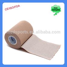 Colorful Surgical Waterproof OEM Brand Adhesive Bandage