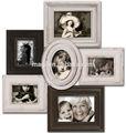 decorativos de parede multi vintage moldura foto