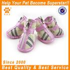 JML Fashion new style wholesale factory price best selling hot day wholesale pet shoe