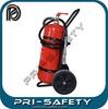 high quality 75kg abc fire extinguisher wholesale