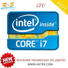Intel Core i7 3920XM