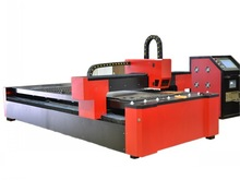 CNC laser cutting machine, CNC shearing machine,pattern automatic cutting