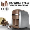 Heißer verkauf!!! Shanghai türkische kaffeemaschine