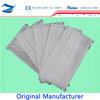 printed surgical mask smoke pollen mask respirators