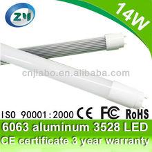 2014 e27 t5 circular lamp 32w