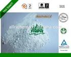 High whiteness lithopone powder lithopone for pigment