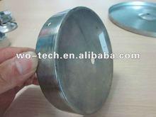 oem de aluminio baratos puede de soda
