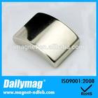Neodymium MagnetIC beads