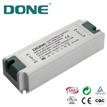 10W 20W 30W 40W 50W available white led driver circuits for 230v. with SAA CB UL TUV certificated 3 years warranty