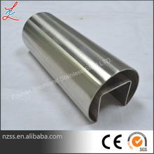 Excellent Quality Good Work Hardening Hexagonal Steel Tube
