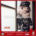 toptan çocuk Kore kazak pamuk hoodie