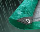 Heavy Duty Waterproof anti aging Pe Tarpaulin
