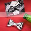 NEW In Stock Wedding Festive Bow Tie Wine Bottle Openers Wedding Gifts