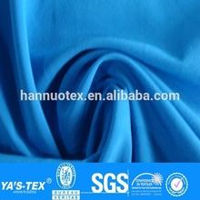 92 supplex 8 spandex,waterproof stretch fabric