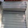 730 go kart drive belt /motorcycle belt /flat rubber conveyor belt/flat flex conveyor belt mesh (manufacturer)