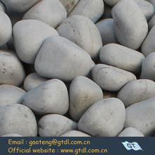 natural silica quartz stone for cement