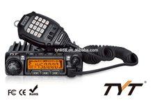 WHOLESALE walkie talkie 30km TYT TH-9000D 60 Watt VHF Transceiver / 2 Meter Amateur Ham Radio 200ch