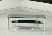 Plasma TV Stand,LCD TV,China LCD TV Price TV-t