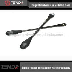 motorcycle repair tools !Pro spoon tire lever