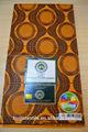 africano cera hitarget de cera imprime tecido
