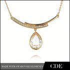 trending hot Jewelry Charm And Pendants