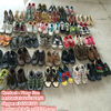 all type big size top quality best sorted cheap price Used Shoes Mixed