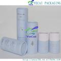 De alta- calidad de cartón para cajas de perfumes en guangdong