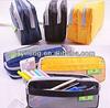 OEM Cute School Pencil Case Bag Pen Box Pouch Kids stationery Holder Storage