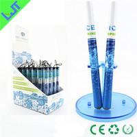 electronic cigarette shop appleton wi