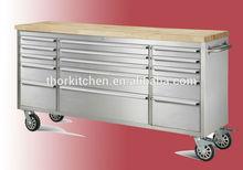heavy duty metal industrial storage cabinet locks drawer