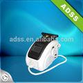 2014 salão hot uso ipl elight máquina da beleza da remoção do cabelo