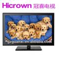 بوصة hd الكامل تلفزيون led 42 سامسونجالموافقة/ 1080p lg lcd tv لوحة