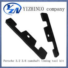 Auto tool set for porche 3.2L 3.6L camshaft timing tool kit