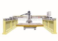 bridge waterjet automatic stone cutting machine marble granite cutting machine