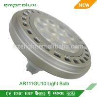 Factory Sale ar111 housing light