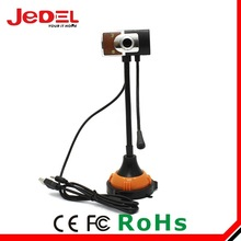 2014 hot selling and high quality night vision webcam laptop