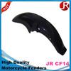 motorcycle fender mold/ plastic motorcycle fenders JR CF 14