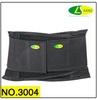 Dongguan neoprene magnetic waist support for men