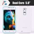 china wholesale 2014 smart celular dual sim