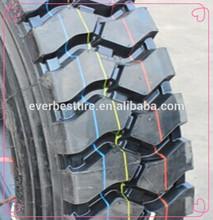 truck tire inner tube 1200R20