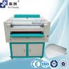Hot melt adhesive aluminium coating machine with ce