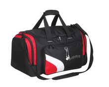 manufacturer multi compartment sports bag folding sports bag sport bag