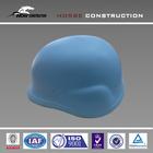 High Quality Military Motorcycle Kevlar Bulletproof Helmet