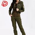 comprar roupa direto da china por atacado das senhoras traje personalizado camuflagem uniformesmilitares camuflagem digital