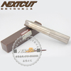 CNC Machine --ASR High Feedrarte end mill with HITACHI Insert (ASR Series)