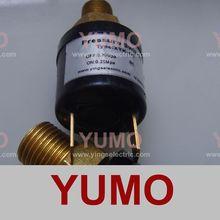 oil pressure sensor switch 3cp16-1 for isuzu 3.0 4jx1