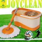 JOYCLEAN 360 Spin Mop stain