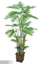 Factory price hot sale fake artificial bonsai plants fake bonsai trees
