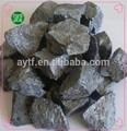 msds precio de ferro aleación de silicio metal supplir
