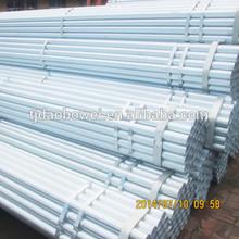 Galvanized Steel Pipe,Zinc Plated Steel PIpe,zinc smoking pipe